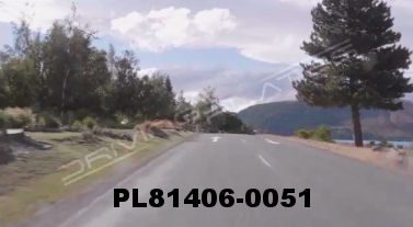 Vimeo clip HD & 4k Driving Plates New Zealand S. Isle PL81406-0051