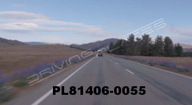 Vimeo clip HD & 4k Driving Plates New Zealand S. Isle PL81406-0055