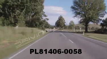 Vimeo clip HD & 4k Driving Plates New Zealand S. Isle PL81406-0058