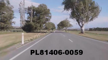 Vimeo clip HD & 4k Driving Plates New Zealand S. Isle PL81406-0059