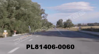 Vimeo clip HD & 4k Driving Plates New Zealand S. Isle PL81406-0060
