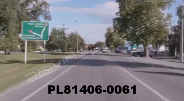 Vimeo clip HD & 4k Driving Plates New Zealand S. Isle PL81406-0061