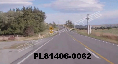 Vimeo clip HD & 4k Driving Plates New Zealand S. Isle PL81406-0062