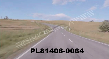 Vimeo clip HD & 4k Driving Plates New Zealand S. Isle PL81406-0064