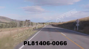 Vimeo clip HD & 4k Driving Plates New Zealand S. Isle PL81406-0066