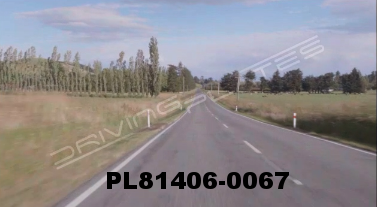 Vimeo clip HD & 4k Driving Plates New Zealand S. Isle PL81406-0067