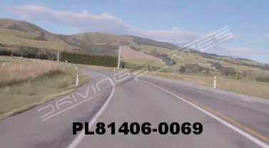Vimeo clip HD & 4k Driving Plates New Zealand S. Isle PL81406-0069