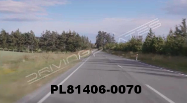 Vimeo clip HD & 4k Driving Plates New Zealand S. Isle PL81406-0070