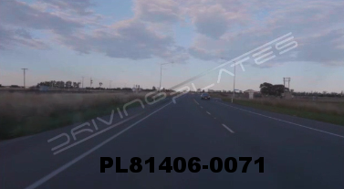 Vimeo clip HD & 4k Driving Plates New Zealand S. Isle PL81406-0071