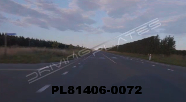 Vimeo clip HD & 4k Driving Plates New Zealand S. Isle PL81406-0072