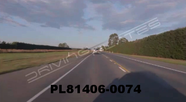 Vimeo clip HD & 4k Driving Plates New Zealand S. Isle PL81406-0074