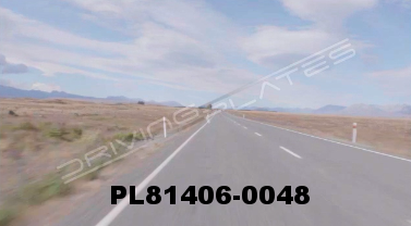 Vimeo clip HD & 4k Driving Plates New Zealand S. Isle PL81406-0048