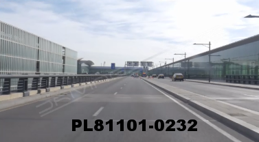 Vimeo clip HD & 4k Driving Plates Barcelona, Spain PL81101-0232