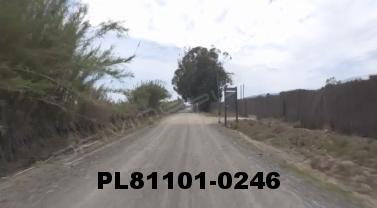 Vimeo clip HD & 4k Driving Plates Barcelona, Spain PL81101-0246
