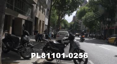 Vimeo clip HD & 4k Driving Plates Barcelona, Spain PL81101-0256Vimeo clip HD & 4k Driving Plates Barcelona, Spain PL81101-0256