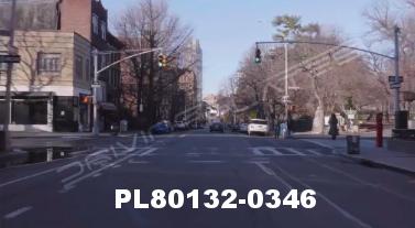Vimeo clip HD & 4k Driving Plates New York City PL80132-0346
