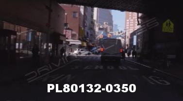 Vimeo clip HD & 4k Driving Plates New York City PL80132-0350
