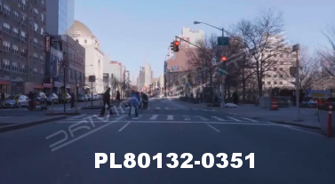 Vimeo clip HD & 4k Driving Plates New York City PL80132-0351