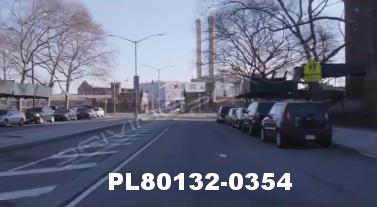 Vimeo clip HD & 4k Driving Plates New York City PL80132-0354