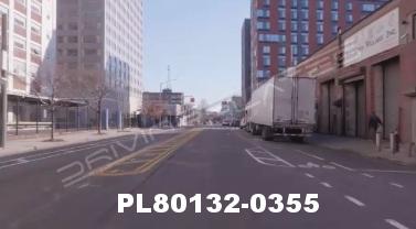 Vimeo clip HD & 4k Driving Plates New York City PL80132-0355