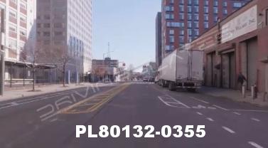 Vimeo clip HD & 4k Driving Plates New York City PL80132-0355