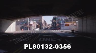 Vimeo clip HD & 4k Driving Plates New York City PL80132-0356