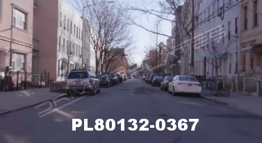 Vimeo clip HD & 4k Driving Plates New York City PL80132-0367