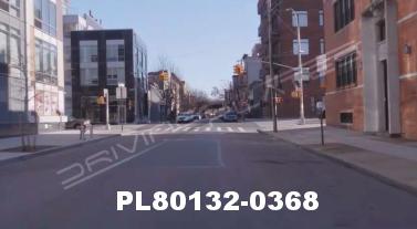 Vimeo clip HD & 4k Driving Plates New York City PL80132-0368