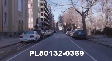 Vimeo clip HD & 4k Driving Plates New York City PL80132-0369