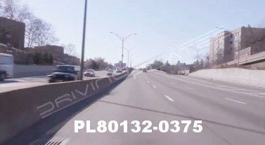 Vimeo clip HD & 4k Driving Plates New York City PL80132-0375
