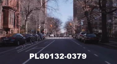 Vimeo clip HD & 4k Driving Plates New York City PL80132-0379