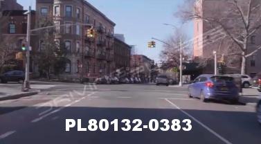 Vimeo clip HD & 4k Driving Plates New York City PL80132-0383