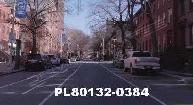 Vimeo clip HD & 4k Driving Plates New York City PL80132-0384