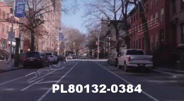Vimeo clip HD & 4k Driving Plates New York City PL80132-0384