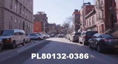 Vimeo clip HD & 4k Driving Plates New York City PL80132-0386