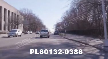 Vimeo clip HD & 4k Driving Plates New York City PL80132-0388