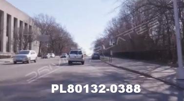 Vimeo clip HD & 4k Driving Plates New York City PL80132-0388