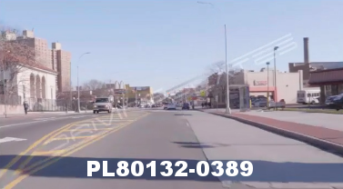 Vimeo clip HD & 4k Driving Plates New York City PL80132-0389
