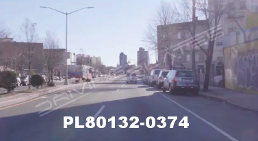 Vimeo clip HD & 4k Driving Plates New York City PL80132-0374