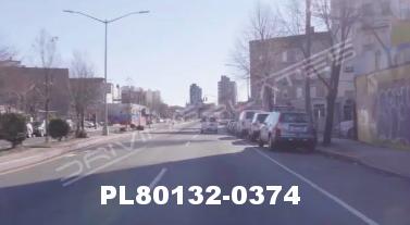 Vimeo clip HD & 4k Driving Plates New York City PL80132-0374