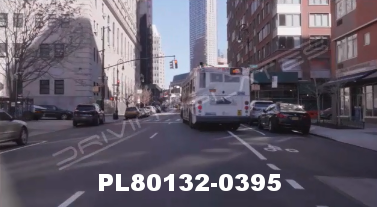 Vimeo clip HD & 4k Driving Plates New York City PL80132-0395