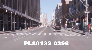 Vimeo clip HD & 4k Driving Plates New York City PL80132-0396