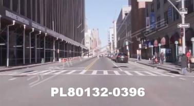 Vimeo clip HD & 4k Driving Plates New York City PL80132-0396