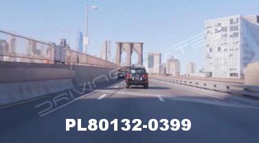 Vimeo clip HD & 4k Driving Plates New York City PL80132-0399