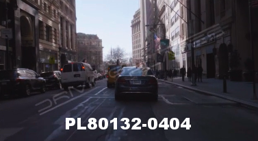 Vimeo clip HD & 4k Driving Plates New York City PL80132-0404