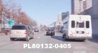 Vimeo clip HD & 4k Driving Plates New York City PL80132-0405