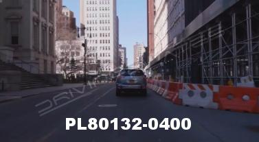 Vimeo clip HD & 4k Driving Plates New York City PL80132-0400