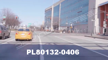 Vimeo clip HD & 4k Driving Plates New York City PL80132-0406