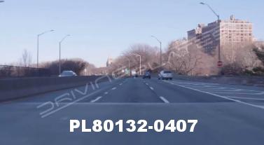 Vimeo clip HD & 4k Driving Plates New York City PL80132-0407