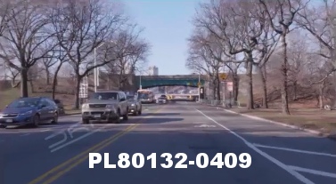 Vimeo clip HD & 4k Driving Plates New York City PL80132-0409